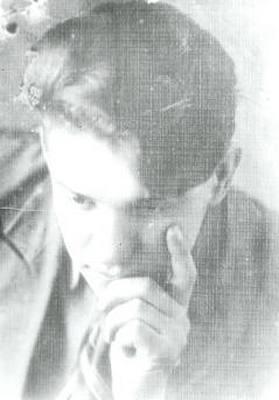 иван голиков фото